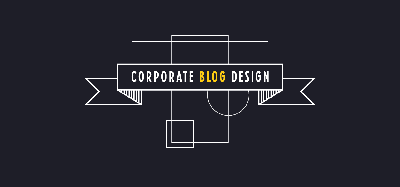 Corporate-Blog-Header
