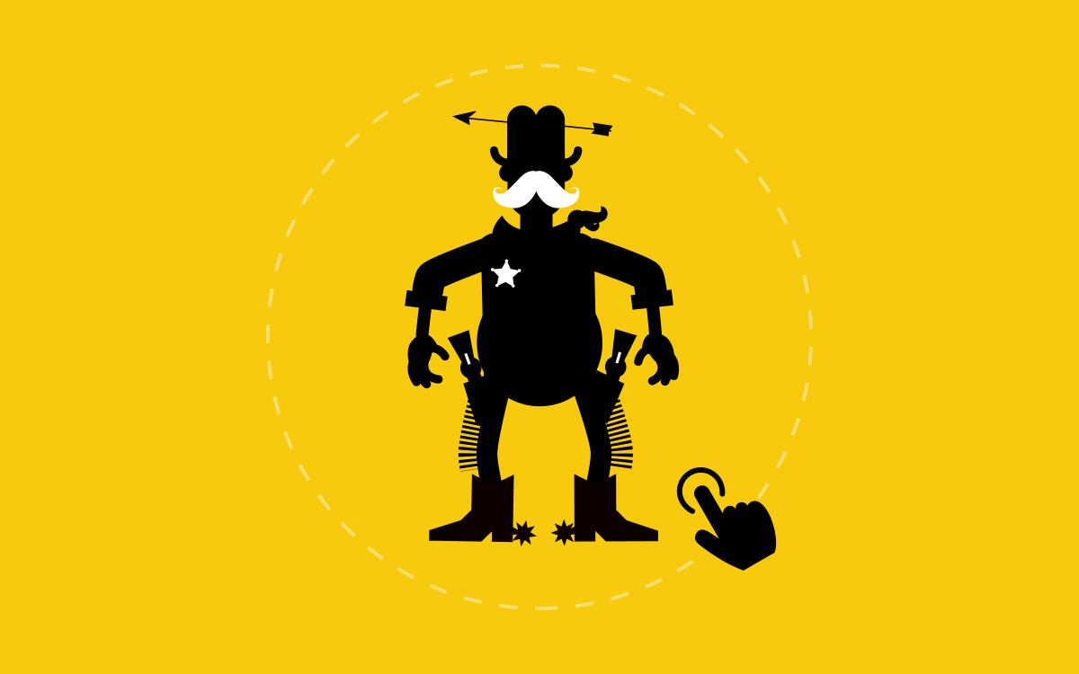 Interaktive Animationen: Die neue Digital Experience
