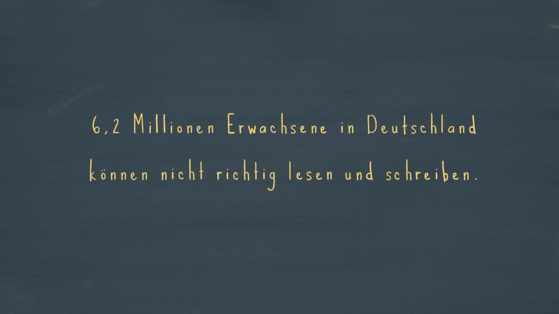 Stiftung Lesen ErklärvideoStiftung Lesen ErklärvideoStiftung Lesen Erklärvideo