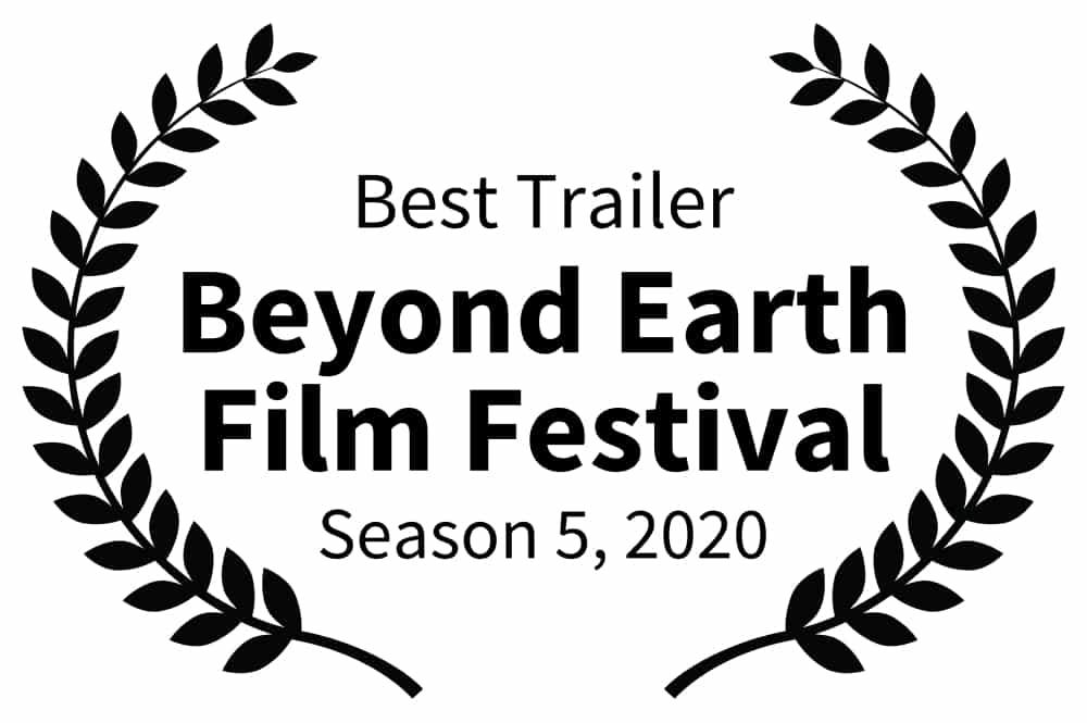 Best-Trailer-Beyond-Earth-Film-Festival-Season-2020 1