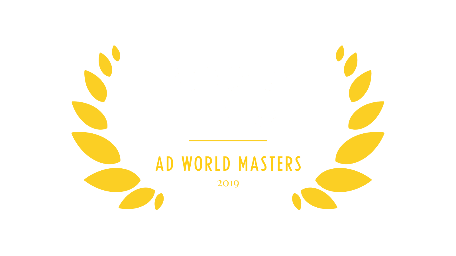 agency-of-the-year-berlin-germany