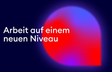 verovis-designagentur-berlin