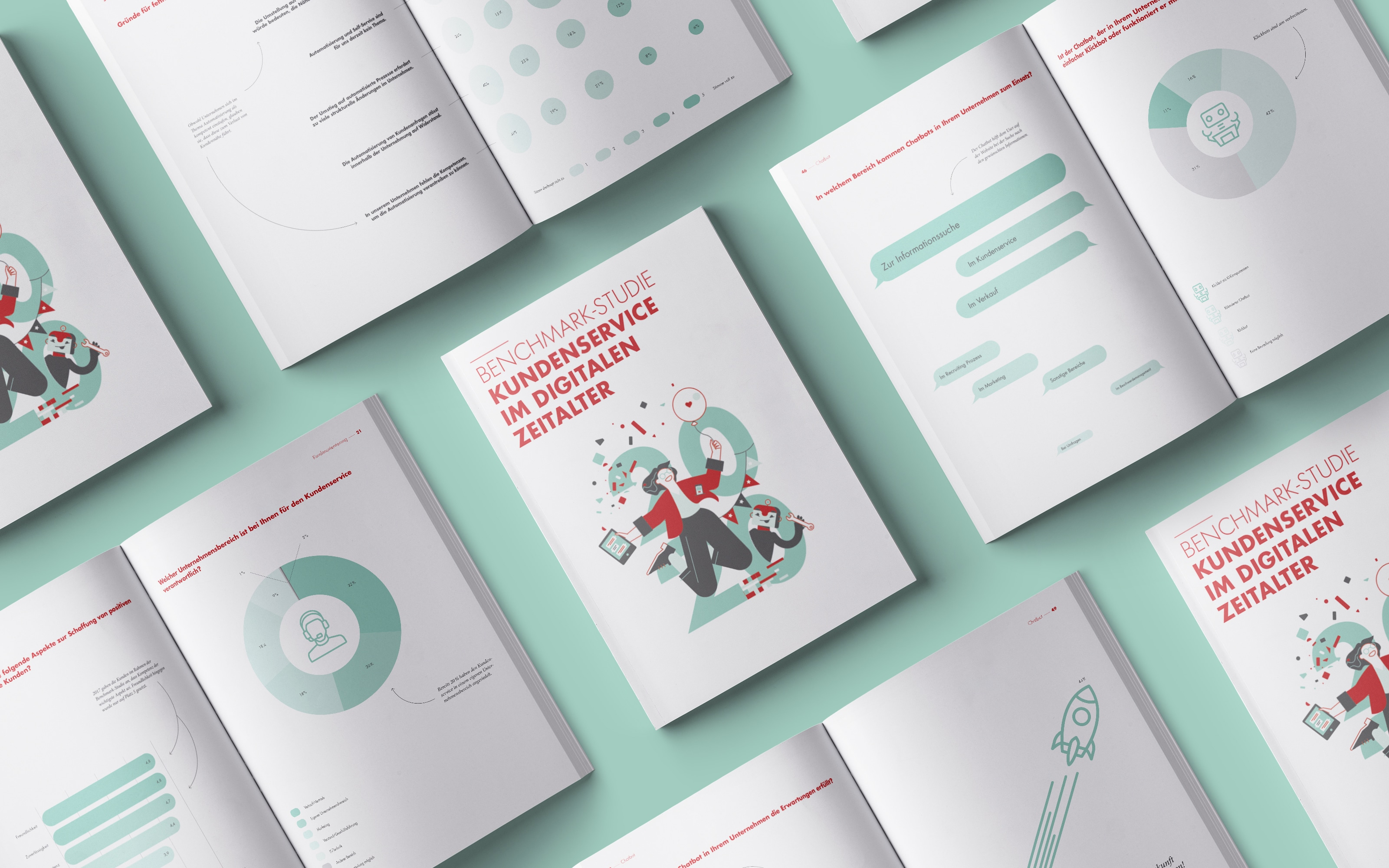 pidas.benchmark-studie-2020-design